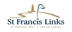 St Francis Links