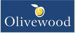 Olivewood Estate