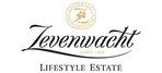 Zevenwacht Lifestyle Estate - Homes