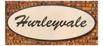 Hurleyvale