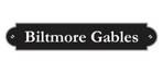 Biltmore Gables