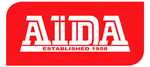 Aida Pretoria East