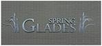 Spring Glades