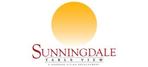 Sunningdale