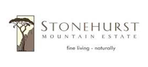 Stonehurst Mountain Estate - Final Development Phase