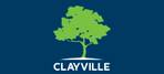 Clayville Ext 45
