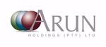 Arun Lifestyle
