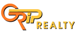 Grip Realty cc