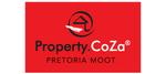 Property.CoZa - Pretoria Moot