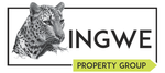 Ingwe Property Group