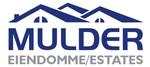 Mulder Properties
