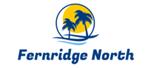 Fernridge North
