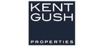Kent Gush Properties