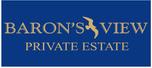 Baron's View Private Estate
