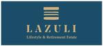 Lazuli Retirement & Lifestyle Estate