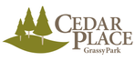 Cedar Place