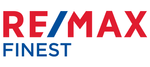 Re/Max Finest Development