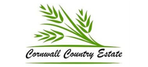 Cornwell Country Estate