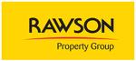 Rawson Properties Brackenfell