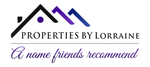 Properties by Lorraine