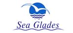 Sea Glades