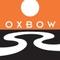 The Oxbow School
