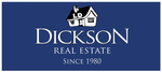 Dickson Real Estate