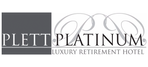 Plett Platinum Luxury Retirement Home