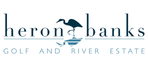 Heron Banks Golf and River Estate