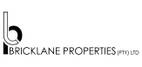 Bricklane Properties