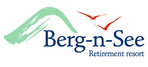 Berg-n-See Sedgefield Retirement  Resort
