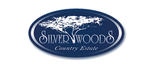 Silver Woods Country Estate