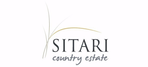 Sitari Country Estate