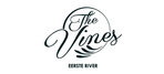 The Vines - Eerste River
