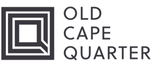 Old Cape Quarter