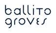 Ballito Groves