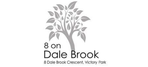8 on Dale Brook