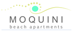Moquini Beach Apartments