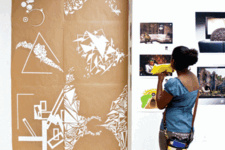 SVA Summer Pre-College Program