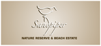 Sandpiper Nature Reserve and Beach Estate