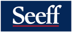 Seeff Commercial False Bay