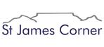 St James Corner