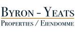 Byron - Yeats Properties