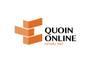 Quoin Online