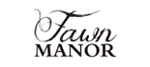Fawn Manor