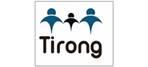 Tirong