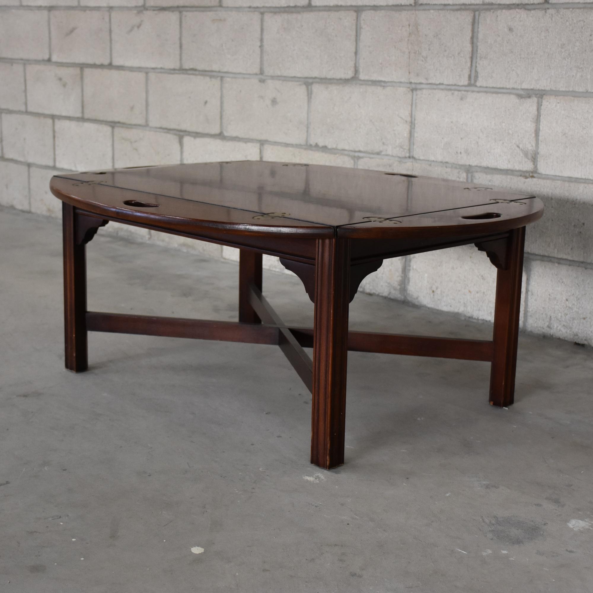 Loveseat Vintage Furniture San