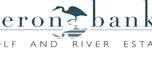 Heron Banks Golf and River Estate