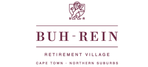 Buh-Rein Retirement Village
