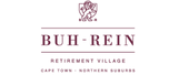 Buh-Rein Retirement Village